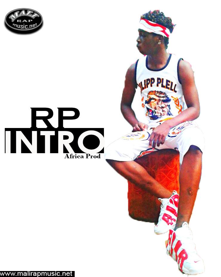 RP – Intro – Mixtape: Temple JS