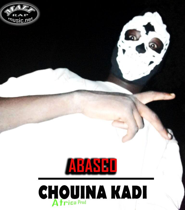 Abasco – Chouina Kadi