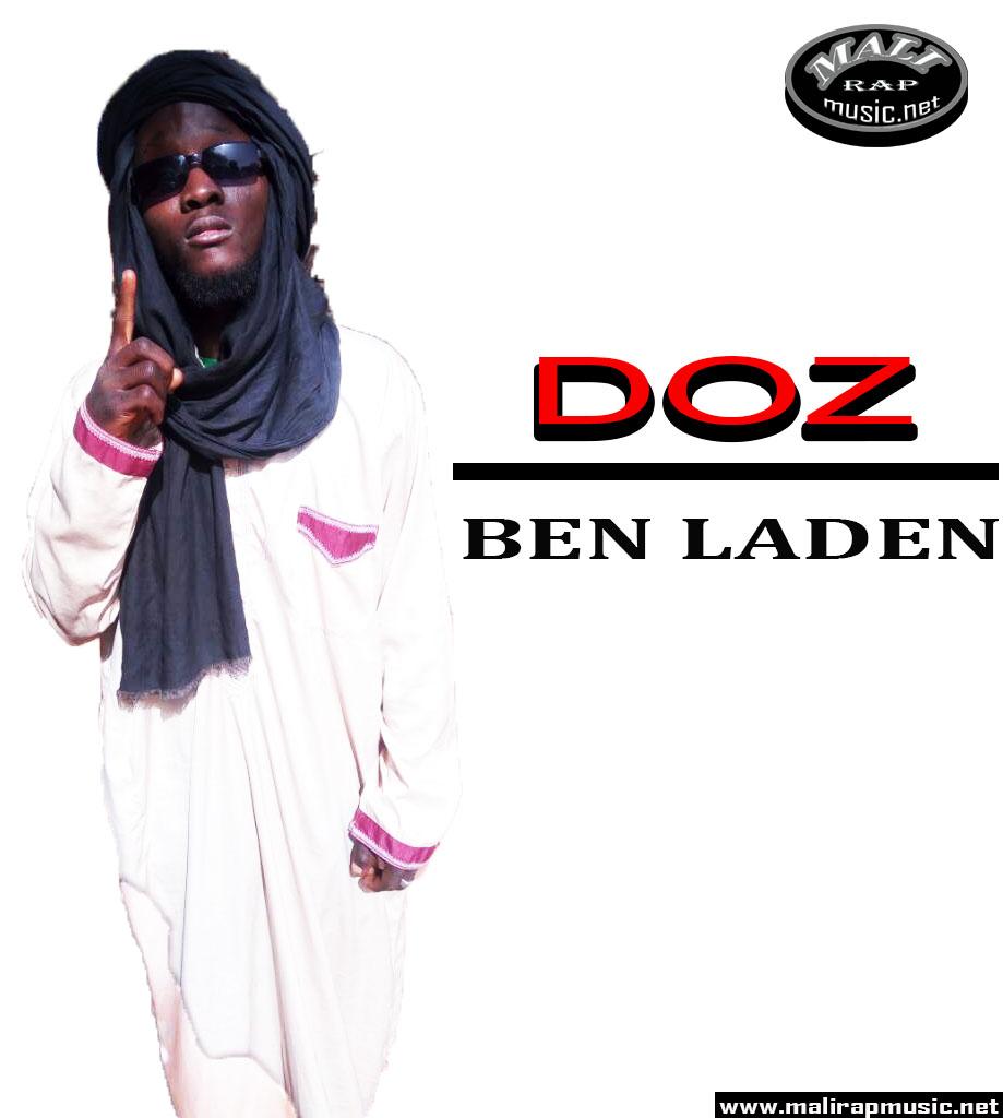 DOZ – Ben Laden