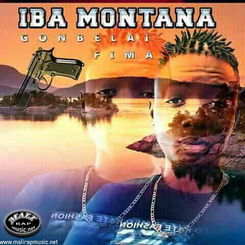 Iba Montana, formellement interdit de toutes activités artistiques et musicales