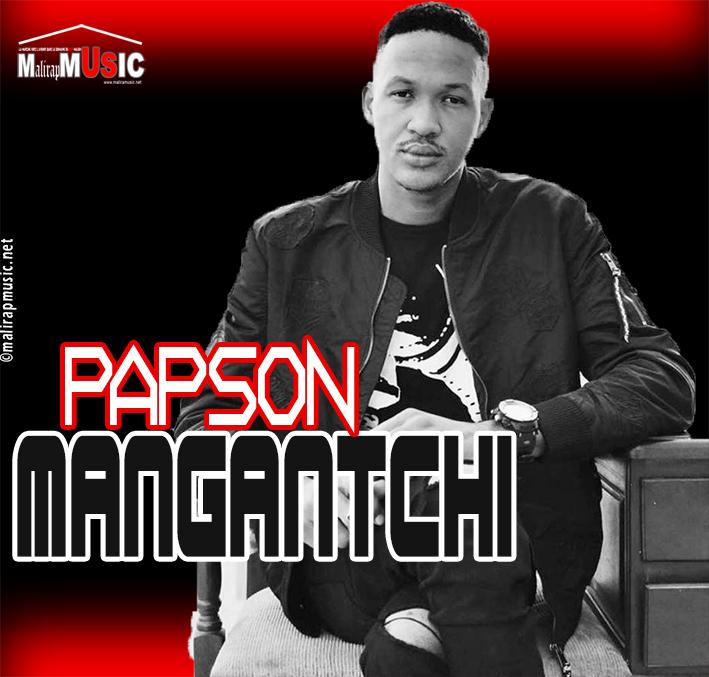 Papson – Mangantchi