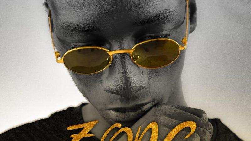LIL BOUNA – ZONE (2020)
