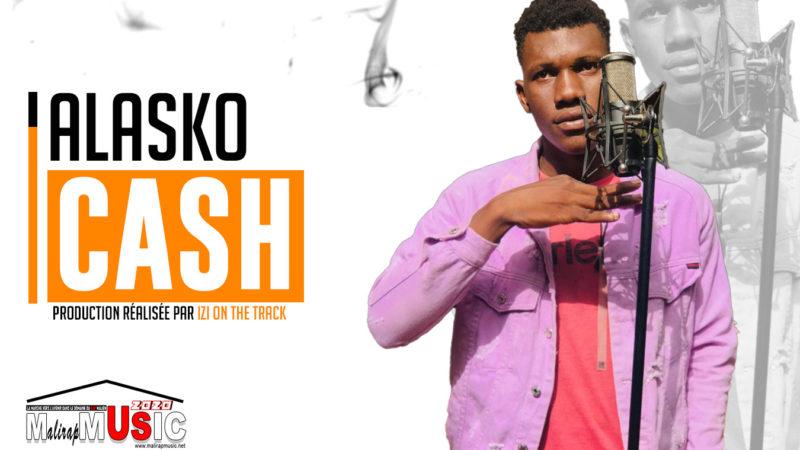 ALASKO – CASH (2020)