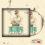CHEICKNO – 3 COUPS (4e Extrait de la Mixtape PHÉNOMÉNAL)