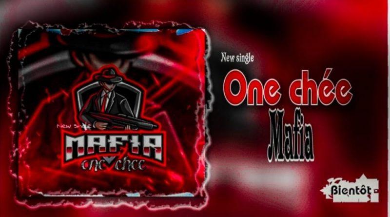 ONE CHÉE – MAFIA (2021)