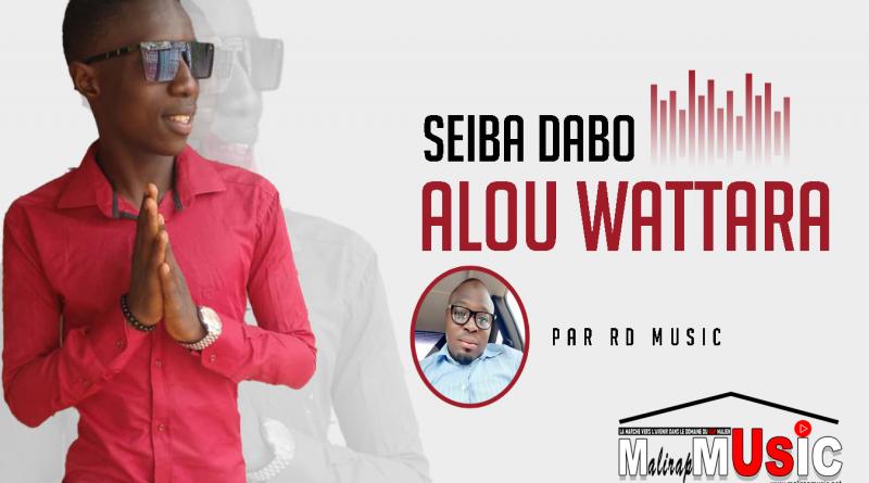 SEIBA DABO – ALOU WATTARA (2021)